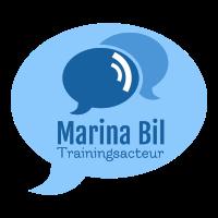 Marina Bil Trainingsacteur